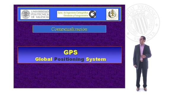 GPS vs. GNSS