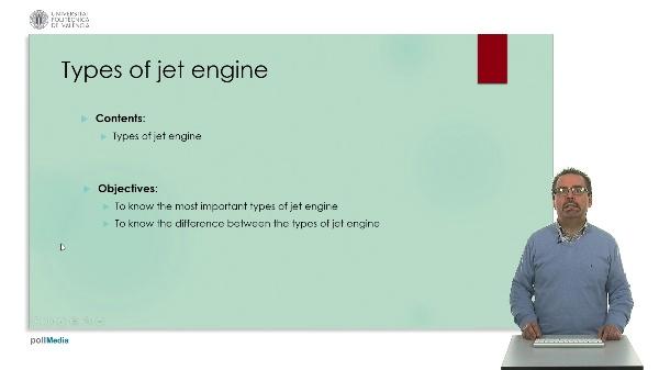 technical English: