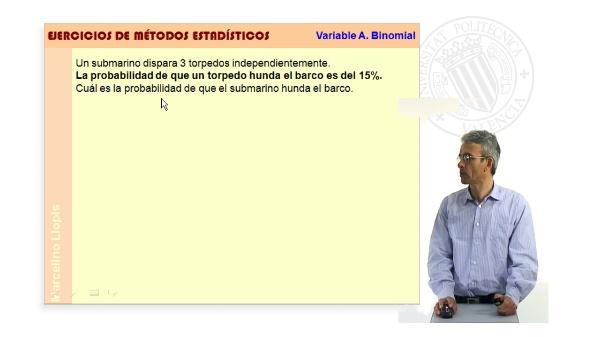02-V BINOMIAL-01