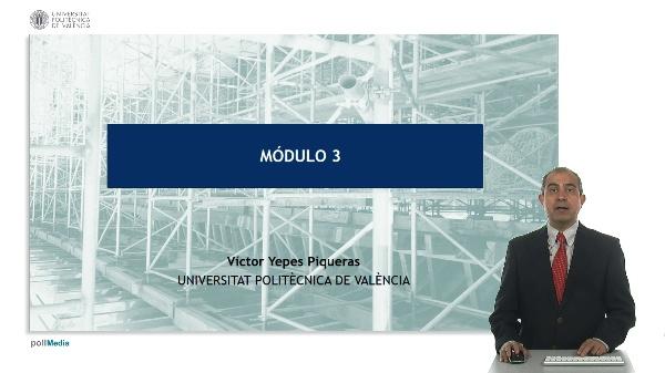 Módulo 3. Presentación