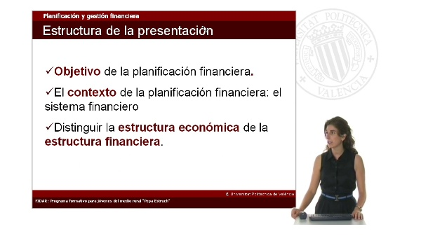 2.1. Introducción a las variables financieras