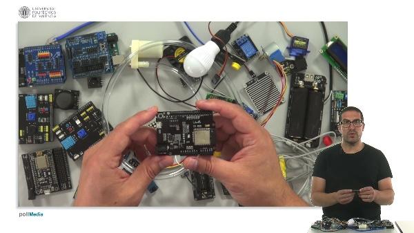 Electronics: Bazaar