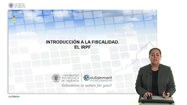 LAS GANANCIAS Y PÉRDIDAS DE PATRIMONIO EN EL IRPF