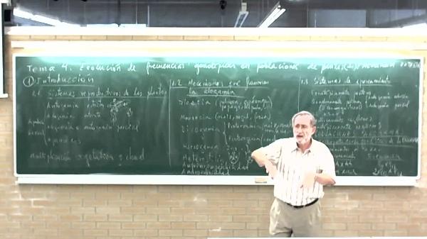 Clase del 29-09-2011