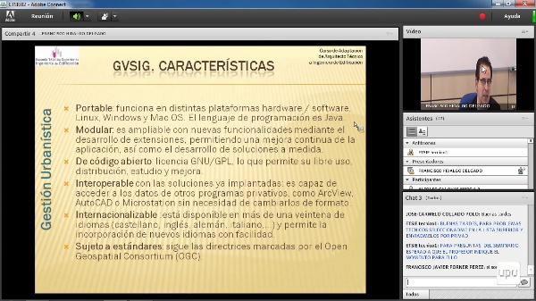 Seminario 3. Gestion urbanística (TANDA 2)
