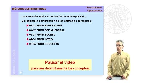 02-06A-PROB-INTERSEC-SUCESOS