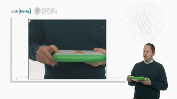 Introducción al OLPC (1) (Gama 1.2)