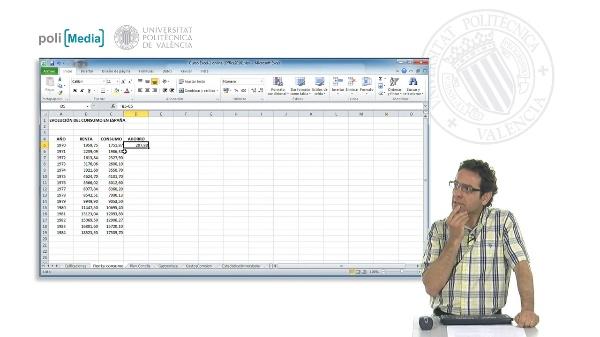 Polimedia Excel 41