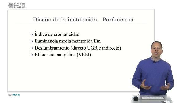 Instalaciones II. Iluminacion (5)