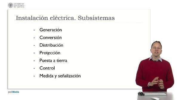 Instalaciones I (5)