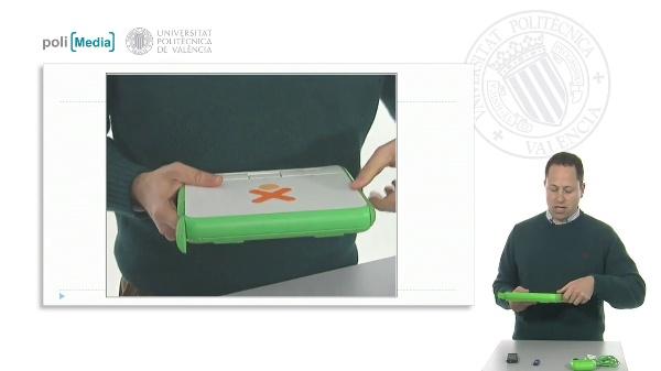 Introducción al OLPC (2)