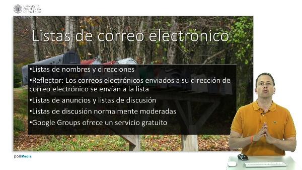Correo electrónico - 2