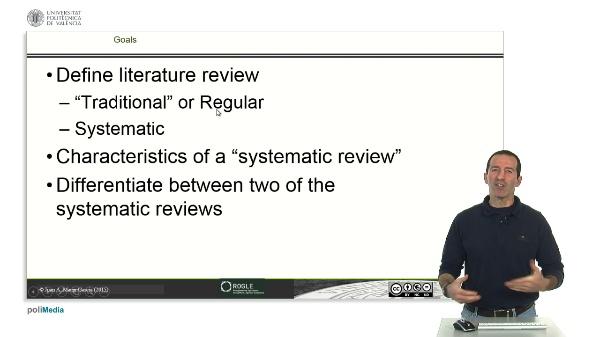 Revisiones sistematicas frente a meta-analisis