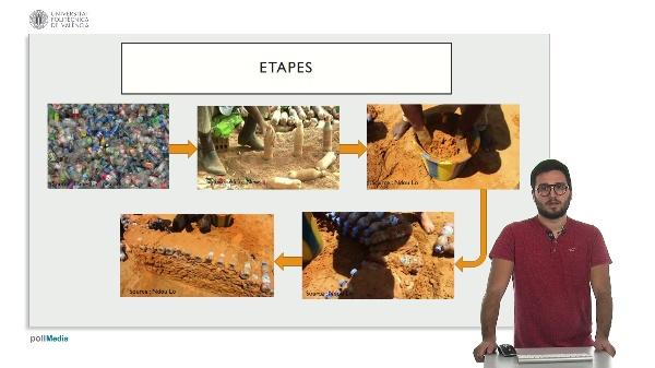 Une aire de jeu pour les enfants du Burkina Faso (3)