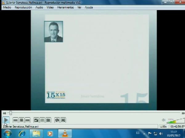 Clase del 10-05-2012