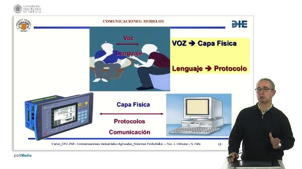 Comunicación Serie UART - Parte 2