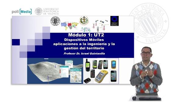 Sistemas de posicionamiento y navegación por satélite GNSS