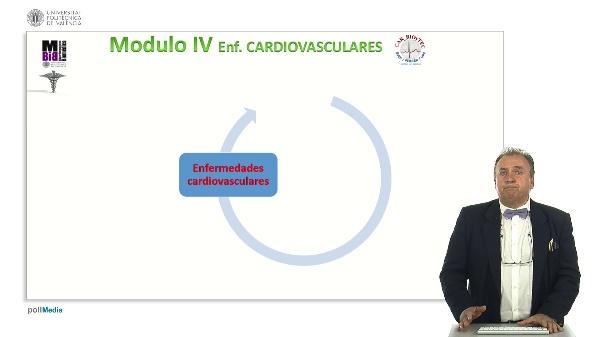 1. Presentación Máster - BB - ECV -  2016/17 Prof. Rafael Rodríguez de Sanabria Gil
