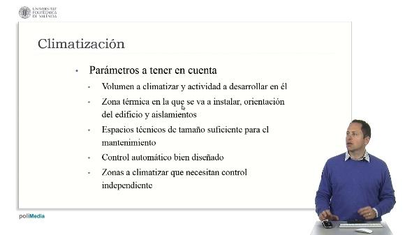 Instalaciones (III) (8)