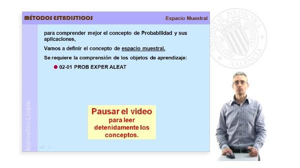 02-02-PROB-ESP-MUESTRAL