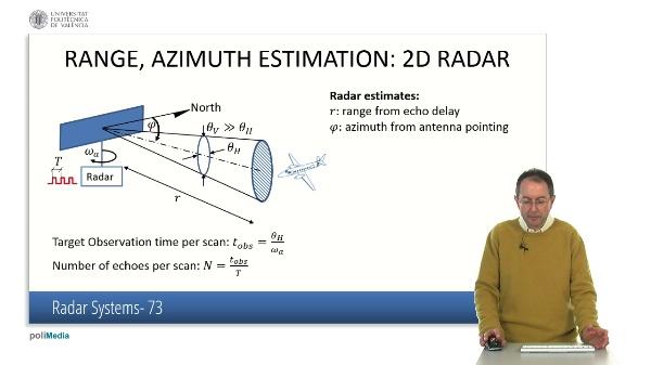 Radar Systems VII
