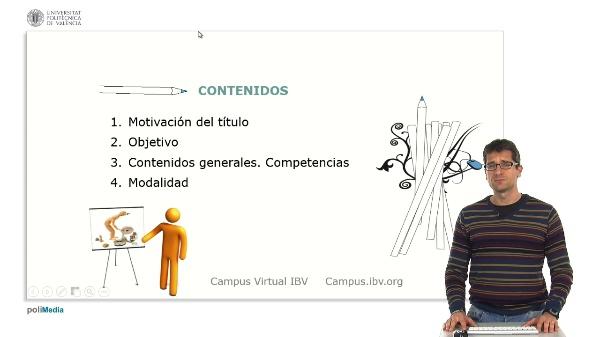Experto Universitario en Valoración Funcional Mediante Técnicas Biomecánicas