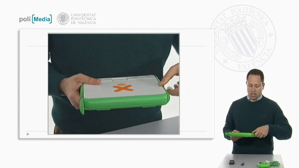 Introducción al OLPC (2) (Gama 1.2)
