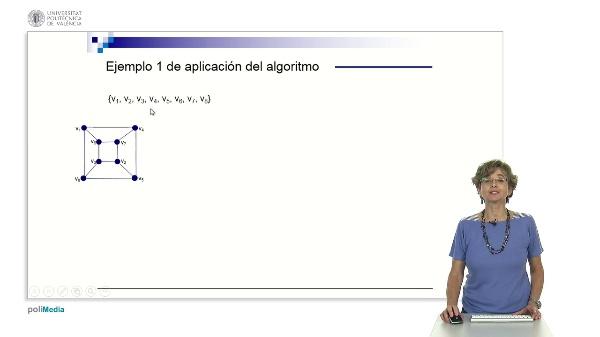 S8.4- Un algoritmo voraz para el numero cromático