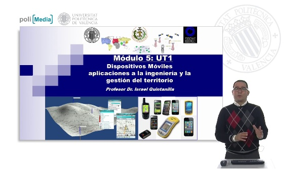 M5UT1: Software de Navegación