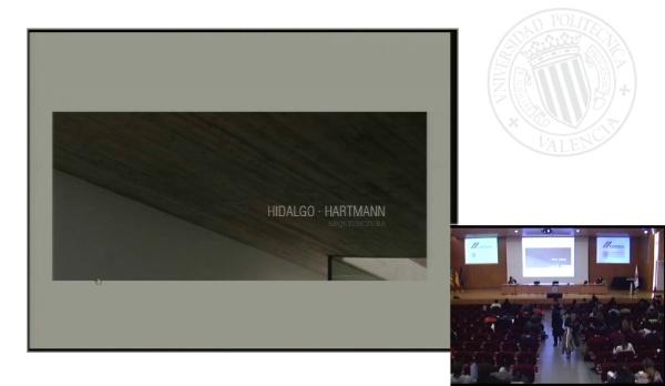 Jordi Hidalgo - Hartmann