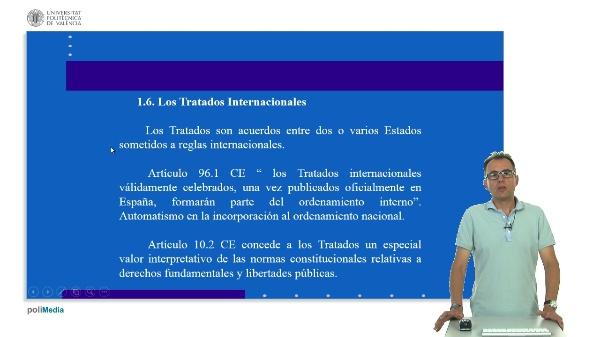 Unidad didáctica 7. Derecho internacional público (2)