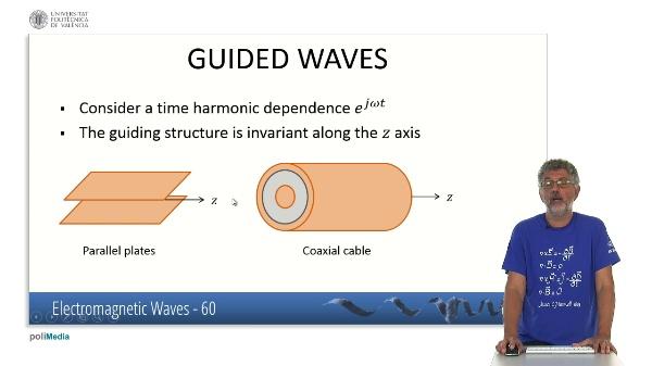 Electromagnetic Waves (VIII)