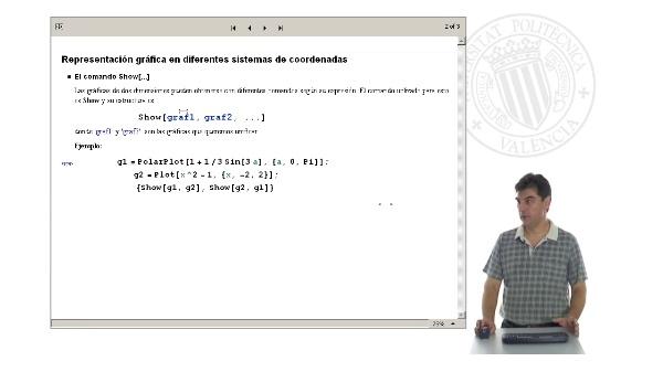 Agrupación de gráficos con diferentes coordenadas en Mathematica.