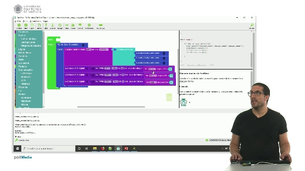Almacenar Datos en un Vector