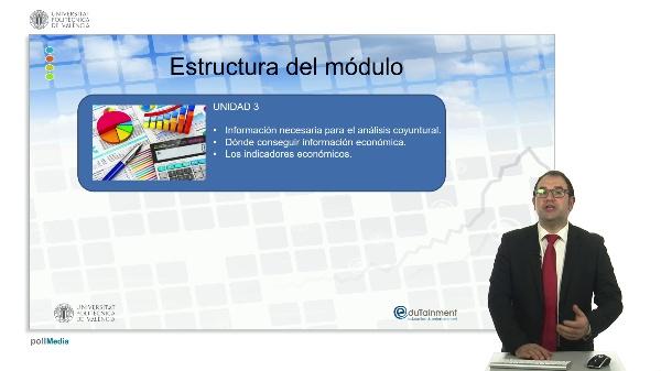Contextualización módulo 13