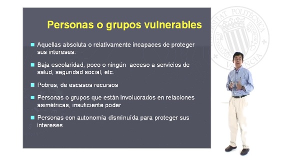 Factores condicionantes del estado de salud. Principales indicadores sociodemográficos y de recursos para la salud