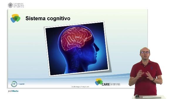 Actividades diarias. Función cognitiva en personas mayores (lección 01_03_03)