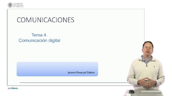 Introducción a las radiocomunicaciones. Protocolos, tramas y encapsulamiento