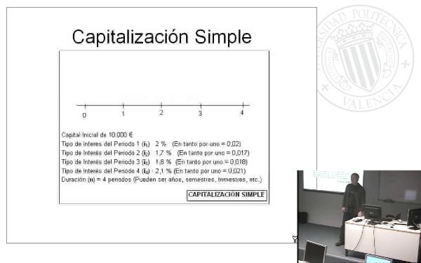 Productos y Mercados Financieros 1