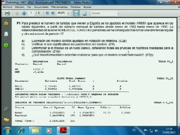 Clase del 22-05-2012