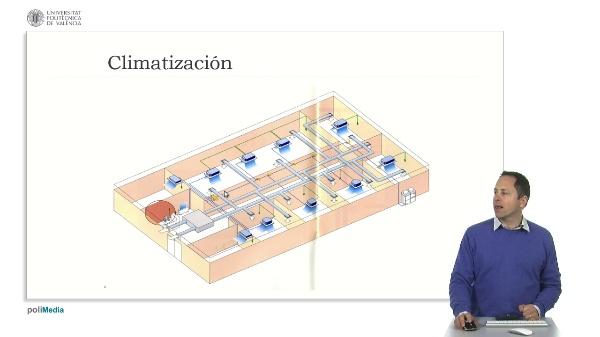 Instalaciones (III) (11)
