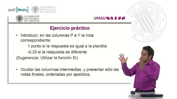 Ejercicio práctico 3