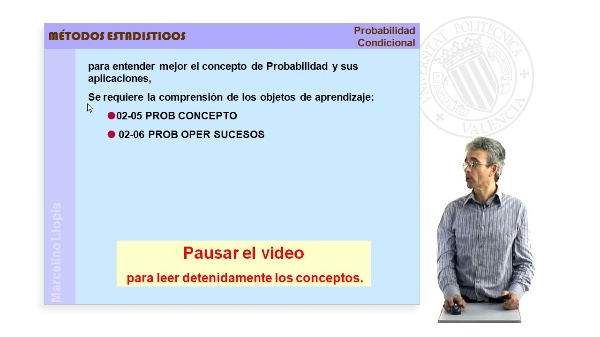02-07-PROB-CONDICIONAL