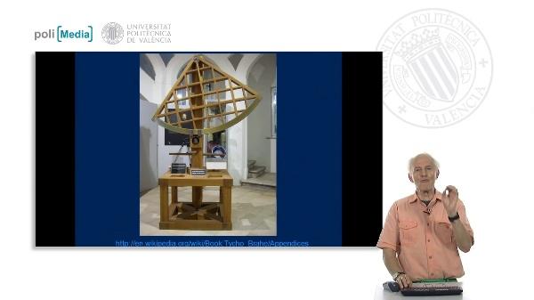 Harold Walter Kroto - Premio Nobel de Química