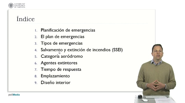 Tema 11. Emergencias y SSEI (1)