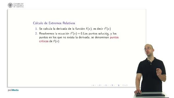 Ejemplo optimizacion 2