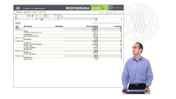 Generación de ficheros e impresión de informes