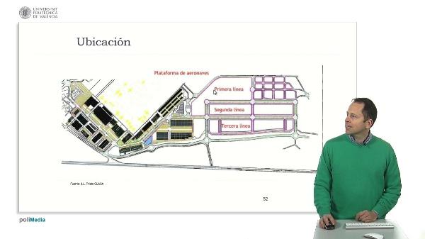 Tema 13. Terminal de carga (12)