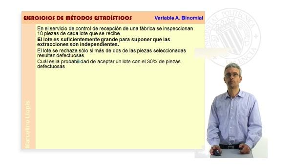 03-V BINOMIAL-02