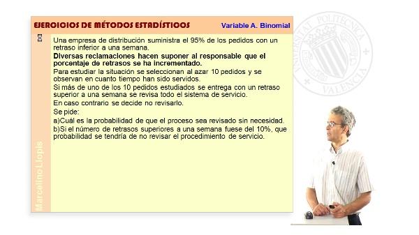 03-V BINOMIAL-08 -Variable aleatoria Binomial